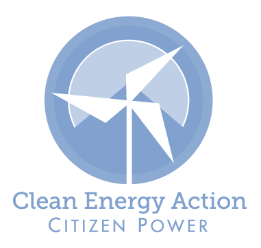 Clean Energy Action Citizen Power