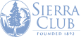 Sierra Club Indian Peaks