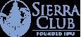 Sierra Club Indian Peaks