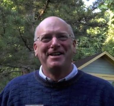 Matt Appelbaum