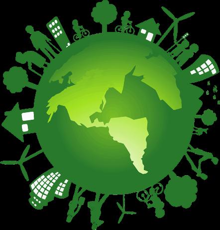 homepage-worldwide-movement2